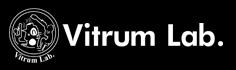 Vitrum Lab.