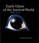 Early Glass of the Ancient World