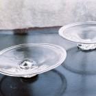 カラニス皿